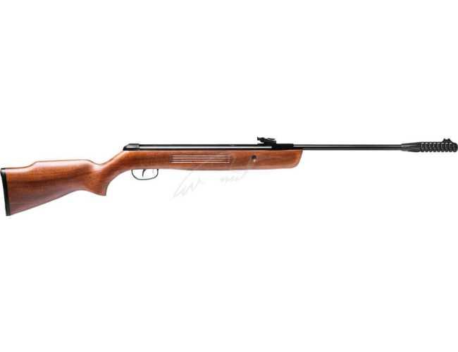 Винтовка пневматическая Kral 001 Wood 4,5 мм