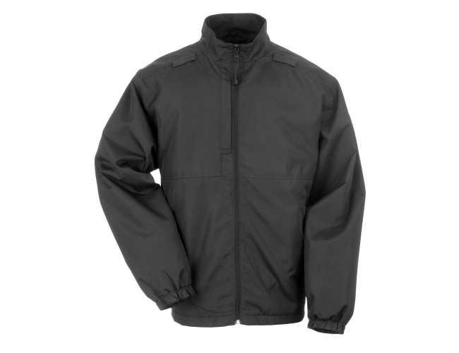 """Куртка тактическая утепленная """"5.11 Tactical Lined Packable Jacket"""""""