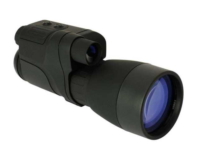 Прибор ночного видения NV 5x60 Yukon