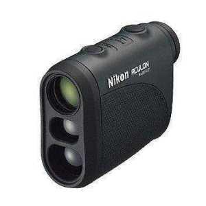 Лазерный дальномер Nikon Lrf Aculon Al-11