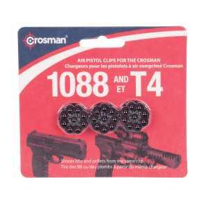Магазин Crosman для 1088