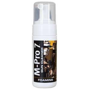 Средство для чистки Hoppe's 4oz M-Pro7