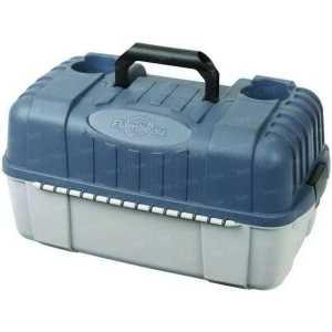 Ящик Фламбау 2059
