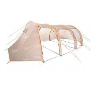Палатка RedPoint Caravan 8+