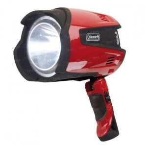 Ручной фонарь Coleman Spotlight 275 lm