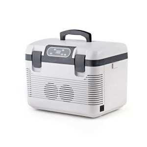 Автохолодильник Thermo TR-19A (12v/230v)