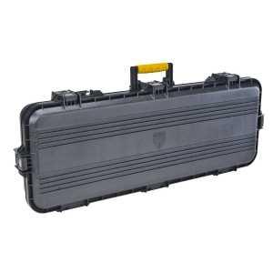 """Кейс Plano AW Tactical Case 36"""", 91 см, черный"""