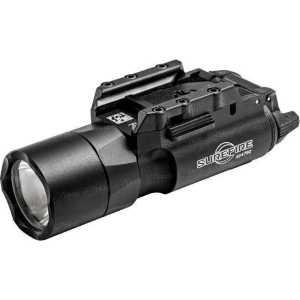 Фонарь SureFire X300 Ultra ц:black