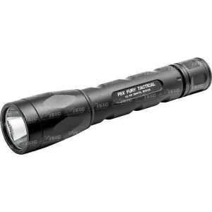 Фонарь SureFire P3X Fury Tactical