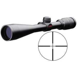 Прицел Redfield Revenge 4-12x42mm 4-Plex