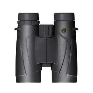 119198 Бинокль Leupold 10x42mm BX-1 McKenzie Black