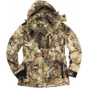 Куртка Беретта-одежда Xtreme Ducker Soft Shell M