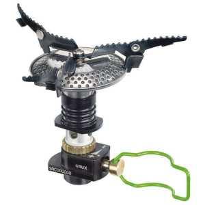 Газовая Горелка Optimus Crux