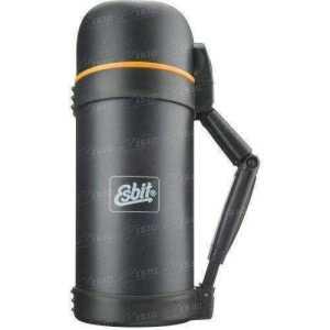 Термос Esbit Steel vacuum flask 1.5 л WM1500ML