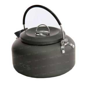 Чайник Alocs Alu 800 ml