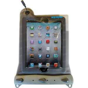 Гермопакет Aquapac Waterproof Case iPad