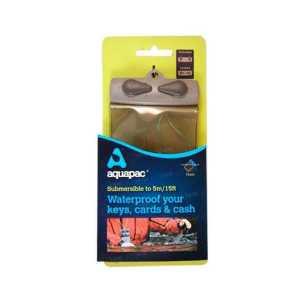 Гермопакет Aquapac Keymaster для мелочей