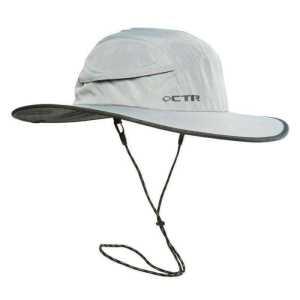 Шляпа Chaos Stratus Sombrero drizzle S/M