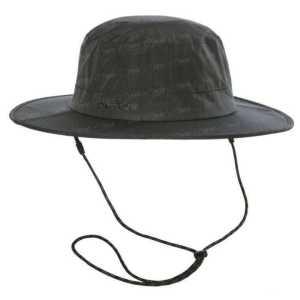 Шляпа Chaos Stratus Sombrero shadow L/XL