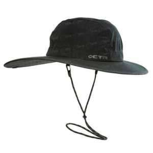 Шляпа Chaos Stratus Storm Hat black S/M