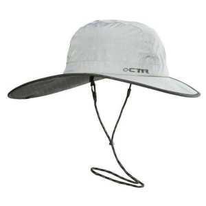 Шляпа Chaos Stratus Storm Hat drizzle L/XL