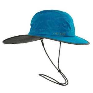 Шляпа Chaos Stratus Storm Hat seaport L/XL