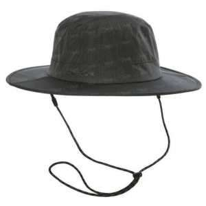 Шляпа Chaos Stratus Boat Hat shadow S/M