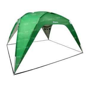 Тент KingCamp SUPERIOR green