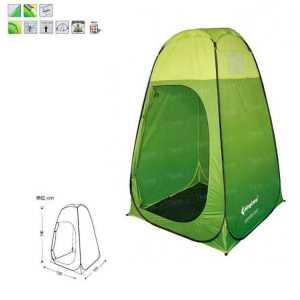 Тент KingCamp Multi Tent green