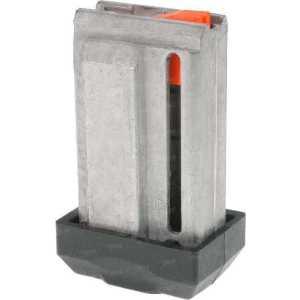 Магазин для Remington 597 кал. 22LR. Емкость - 10 патронов.