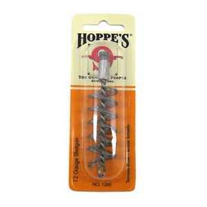 Ершик для чистки Hoppe's Tornado кал.12