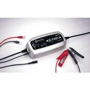 Зарядное устройство CTEK MXS 10,0