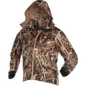Куртка Browning Outdoors Vari-tech