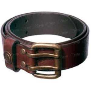 Пояс Chevalier Belt
