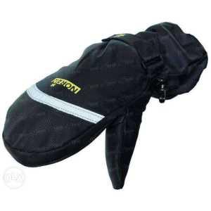 Перчатки Norfin Shelter L