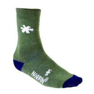 Носки Norfin Winter XL (45-47)