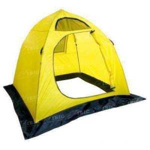 Палатка Holiday полуавт. Easy Ice 150*150cm