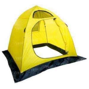 Палатка Holiday полуавт. Easy Ice 180*180cm