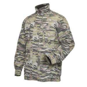 Куртка Norfin Nature Pro Camo p.L