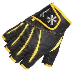 Перчатки Norfin Pro Angler 5 Cut Gloves р. L