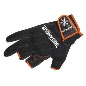 Перчатки Norfin Pro Angler 3 Cut Gloves р. XL