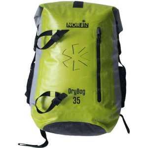 Рюкзак водонепрониц. Norfin DRY BAG 35 35л / 35Х21х53см