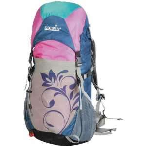 Рюкзак Norfin Lady Blue 35