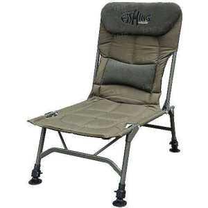 Кресло Norfin SALFORD max140кг / NF ц:тёмно-зелёный