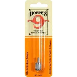 Переходник для шомпола Hoppe's