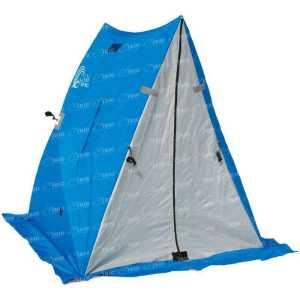 Палатка Clam Twin Hub I (1 person)