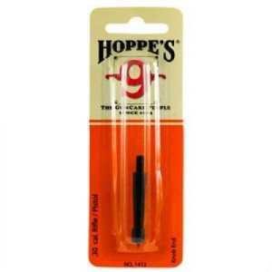 Адаптер для чистки Hoppe's кал.30