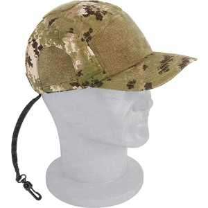 Кепка Defcon 5 TACTICAL BASEBALL CAP MULTILAND. Цвет - мультилэнд