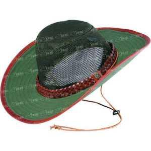 Шляпа Riserva R5107
