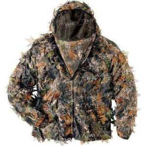 Куртка Shannon 3DX300